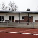 clubhaus-150x150