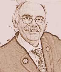 Manfred Baum