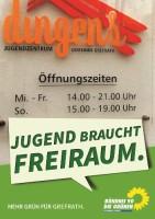 Plakat_04_Jugend_EV_klein