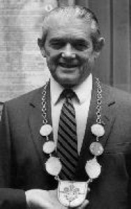 Josef Lepers