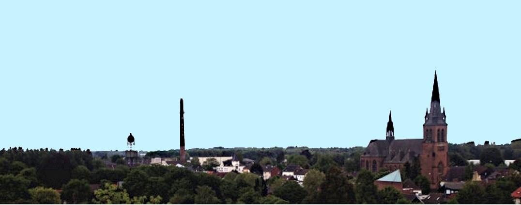 http:// www.Standpunkt-Grefrath.de