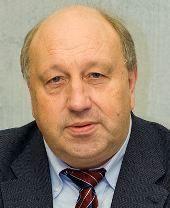 Bürgermeisters Manfred Lommetz zum Corona-Zwischenstand in Grefrath